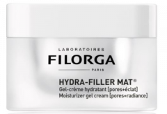 FILORGA Hydra-Filler mat 50 ml
