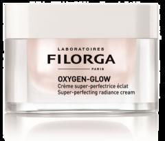 FILORGA Oxygen-Glow 50 ml