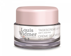 LW Day Cream UV 10 perf 50 ml
