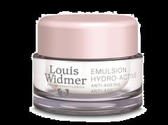 LW Moisture Emul. Hydro-Active perf 50 ml