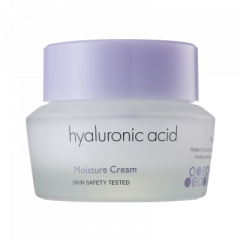 ItS SKIN Hyaluronic Acid kost. kasvovoide 50 ml