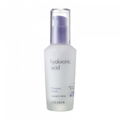 ItS SKIN Hyaluronic Acid kost. seerumi 40 ml