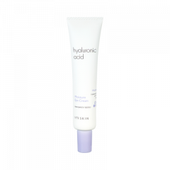 ItS SKIN Hyaluronic Acid silmänymp.voide 25 ml