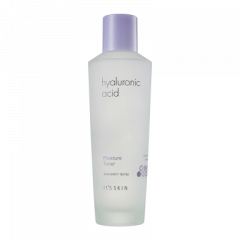 ItS SKIN Hyaluronic Acid Toner 150 ml