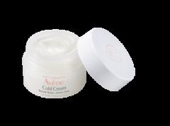 Avene Cold Cream Lip Butter 10 ml
