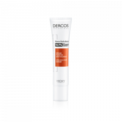 Vichy Dercos Kera-Solutions seerumi latvoille 40 ml