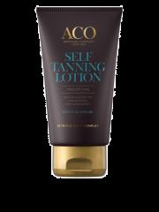 ACO SUN Selftanning Lotion P 150 ml