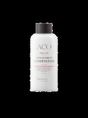 ACO SPC Anti-Dandruff Conditioner NP 200 ML