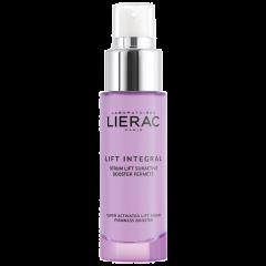 LIERAC LIFT INTEGRAL  SERUM seerumi 30 ml