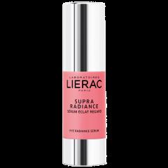LIERAC SUPRA RADIANCE EYE SERUM silmänympärysvoide 15 ml