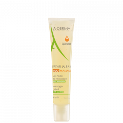 A-Derma Epitheliale AH Duo massage 40 ml