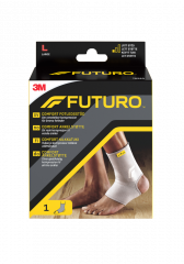 FUTURO Comfort nilkkatuki L 76583NORD 1 KPL