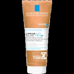 LRP Lipikar Baume AP+M 200 ml