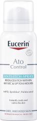 Eucerin AtoControl Anti-Itch Spray 50 ml