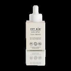Ivy Aia Selftan drops 30 ml