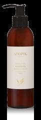 ATOPIK SENSITIVE KASVOVESI 200ML